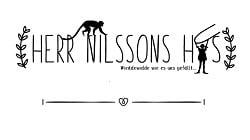 HerrNilssons240x140